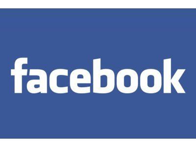 Facebookページで情報を更新中です☆