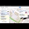 Googleプレイス登録代行サービス