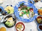 腸美人へのお誘いo(^o^)o