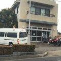 バイク修理専門店ニューオート  長久手(名古屋市東部)
