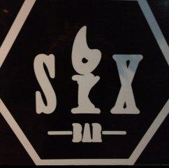 貸切 Diningbar SIX