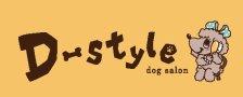 dog salon D-Style