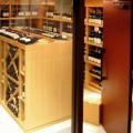 地酒とワイン 錦本店