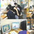 パソコン市民IT講座 江東教室