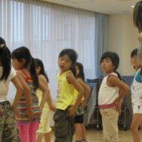 ★キッズHIPHOPダンススクール★     K-BOOST