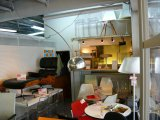 デザイナーズ家具の買取・販売