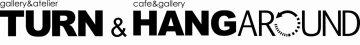 cafe&gallery HANGAROUND