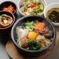 韓国焼肉YUUJIN(ユージン) ホークスタウン店