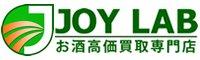 JOYLAB (ジョイラボ) 福岡店