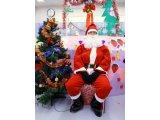 幼児・小学生クラスのみんな♪きのうは、クリスマスパーティーにきてくれてありがとう!