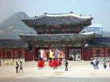 初めて学ぶ韓国語会話入門短期講座(旅行編)