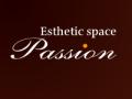 エステスペース Passion
