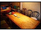 Rental Gallery & Space -