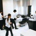 HAIR & GROOMING YOSHIZAWA Inc.