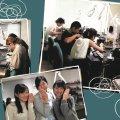 ジュエリー教室(彫金教室)■FABBRICA OSAWA