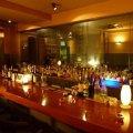 Sports Bar Tiara