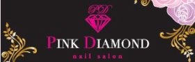 nail salon PINKDIAMOND