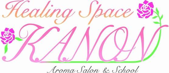 Healing Space KANON