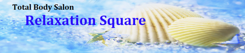 Relaxation Square