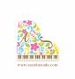 町田 ピアノ教室 Muzsikalice(ムジカリーチェ)