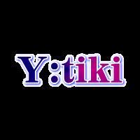 ウクレレラボ Y:tiki
