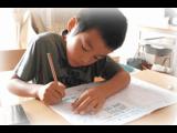 学校の数学の成績が全然上がらん!中学生が悩む数学の勉強法まとめ