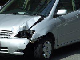 お得になる事故修理・保険修理!!! 最大30%キャッシュバ――――ック!