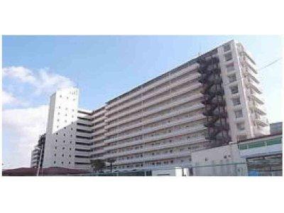 [マンション]兵庫県明石市エリア不動産情報更新しました!