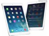 iPad Nexus7 タブレット 買取 大黒屋福岡西新