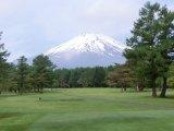 富士ゴルフ遠征旅行写真特集(DUKEのいちおし写真)