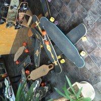 Sprout.SnowboardShop