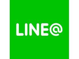 perm clubアネックス公式LINE@友だち追加でスタンプカード配布