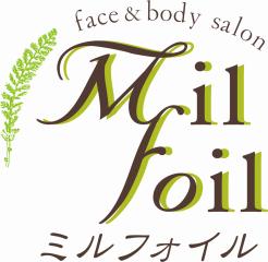 Milfoil (ミルフォイル)