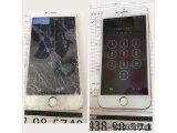 iPhone修理木更津