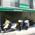 STARBAIKES.COM ~スターバイクス~ バイク・クルマ