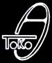 株式会社東光