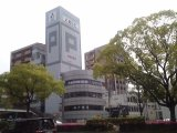 アクセス(地下鉄鶴舞線・大須観音駅4番出口すぐ左。ファミマ伏見通大須店南、正面)