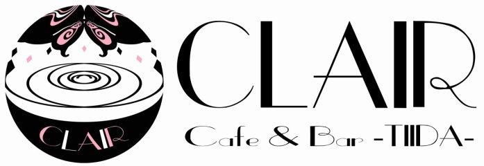 Cafe & Bar CLAIR -TIIDA-
