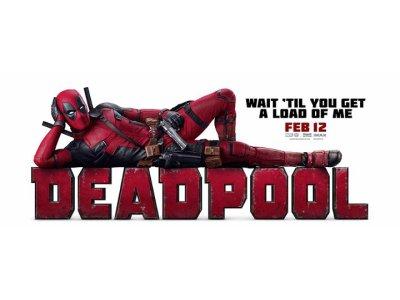 欧米系X-Men X-メン Deadpool デッドプール ハロウイン仮装 パーティー変装 コスプレ衣装