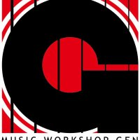 Musicworkshop GEN