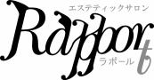 エステティックサロン Rapport(ラポール)  新大阪