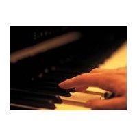 リズムHouse リトミック&ピアノ教室
