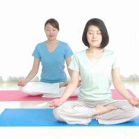 ILCHI Brain Yoga 宇治スタジオ(独立加盟店)