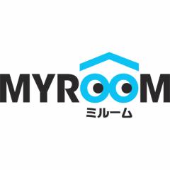 株式会社ミルーム 高田馬場本店