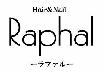 美容室 Raphal  ラファル