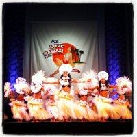 TAPAIRU タパイル タヒチアンダンス スクール