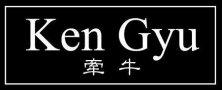 Ken Gyu =牽牛=
