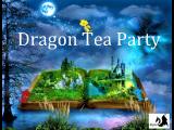 Dragon Tae Party!