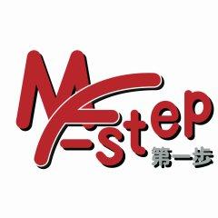 個別指導学習塾MyFirst-Step