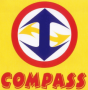 MOTO SHOP COMPASS モト ショップ コンパス